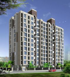 Project name:Gundecha Montego  Type of apartments:Apartment  Price starting from:Call for Price  Location:Andheri East,Mumbai  Bed room:1BHK,2BHK  For more details, http://99olx.com/project_details.php?id=895