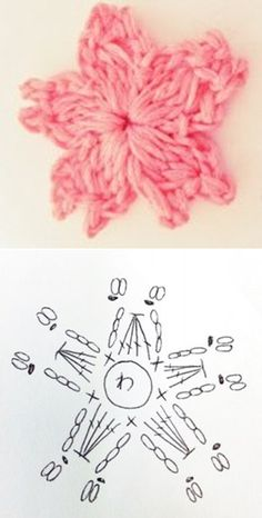 030616_sakura_http://www.knitlabo.jp/knittersacademy/?p=494