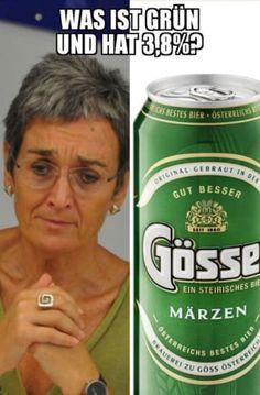 15 Memes zum Wahlausgang in Österreich, die nur Österreicher verstehen