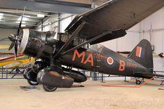 Westland Lysander Mk IIIA (SD) @RCAFThenAndNow @RCAFAssociation @jbgcooper #WW2 #SOE @Shuttleworth_OW @vargasmoni Air Force Aircraft, Navy Aircraft, Ww2 Aircraft, Military Aircraft, Westland Lysander, Aircraft Images, Ww2 Planes, Modern History, Nose Art