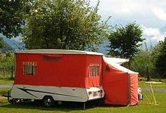 Tent, Shed, Outdoor Structures, Trailers, Toilet, Youth, Google, Tentsile Tent, Backyard Sheds