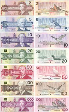 Borrow Money Logo - Make Money Photography - - Money Aesthetic Purple - -