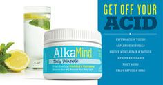 7 Tips to Transition from the Acidic to Alkaline Lifestyle | AlkaMind