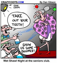 crazycoots old people old people funny cartoons about old people . Adult Cartoons, Old Cartoons, Funny Cartoons, Adult Humor, Funny Jokes, Cartoon Humor, Hilarious, Laugh Till You Cry, I Love To Laugh
