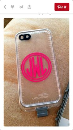 This is a great case use for cute styles on ur device!