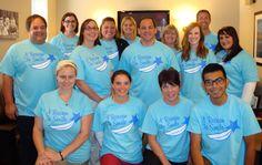 dental team t shirts - Google Search