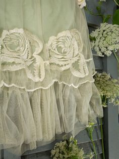 queens lace curtains - Google Search
