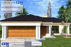 RDM5 House Plan No W1978