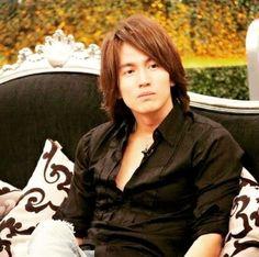 Jerry Yan, F4 Meteor Garden, Boys Over Flowers, Lucky Star, Taiwan, Singers, Boyfriend, Actors, My Favorite Things