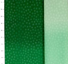 Marmo Ombre Dot Kelly da Moda venduto da di YouMadeSomething