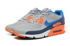 best service a09fb e46b0 where-to-buy-air-max-90-hyperfuse-qs-with-american-flag-shoes