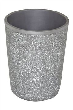 buy silver sparkle toilet seat from the next uk online shop