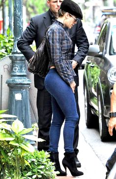 All Things J.Lo on Pinterest | Jennifer Lopez, Carter Smith and ...