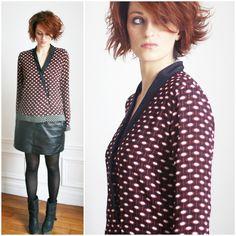 3_zara_wallpaper_blouse_leather_skirt