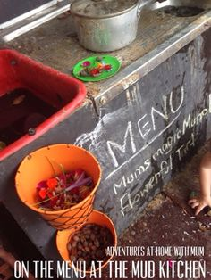 Mud Kitchen Outdoor Play Station - Creative Educational Play in Australia