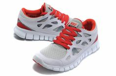 finest selection 19a13 47a22 Simple Nike Frees Shoes are a must have for every active girl s wardrobe Nike  Shoes Outlet