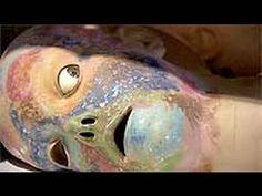 "Cindy Sherman: Mannequins & Masks | Art21 ""Exclusive"""