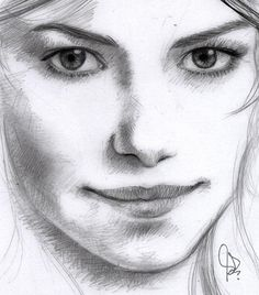 unfinished work - Creative Art in Sketching by Sarah Saiyara in Portfolio Sketches at Touchtalent
