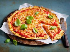 Finnish Recipes, Top Secret Recipes, My Cookbook, Big Mac, Hawaiian Pizza, Vegetable Pizza, Low Carb Recipes, Cravings, Keto