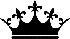 pin by antonio garza on draws pinterest crown queen crown and queen