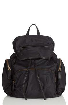 backpack diaper bags on pinterest petunia pickle bottom best diaper bag and timi leslie. Black Bedroom Furniture Sets. Home Design Ideas