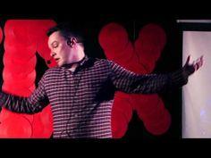 DJ culture is hideous: Joe Muggs at TEDxBricklane