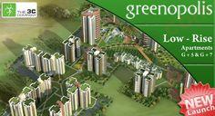 Resale 3c Greenopolis Sector 89 gurgaon #Resale3cGreenopolis #ResaleProjectGurgaon #ResaleApartmentsGurgaon