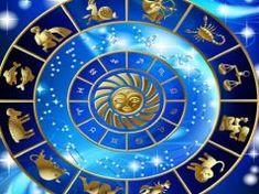 Napi horoszkóp január 11. péntek – Ma két nagyon fontos ajánlatot kapsz, légy figyelmes!