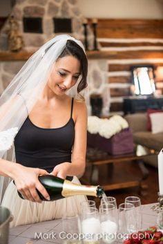 Walking Down The Aisle, Farm Wedding, Vows, Groom, Weddings, Bride, Couples, Photography, Fotografie