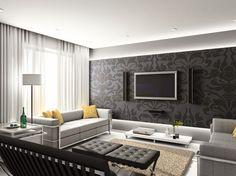 Acompanhe todas as tendências em decoração no nosso blog.