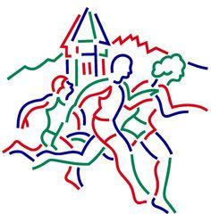 NT, 2000 - City Run Lucerne