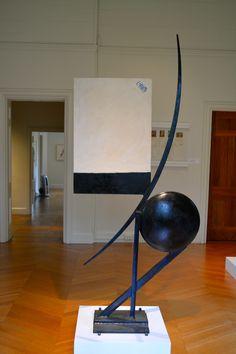 David Smith Sculpture Art, Sculptures, Storm King Art Center, David Smith, Welding Art, Blacksmithing, Design Inspiration, Table Decorations, Abstract