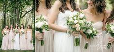 Allison & Zack   Pomme   Wedding Sneak Peek   Emily Wren Wedding Photography  http://emilywrenweddings.com/blog/allison-zack-pomme-wedding-sneak-peek