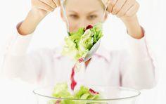 """I den så kallade """"cruisefasen"""" introducerar du grönsaker igen."""