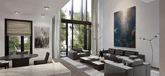 Top Interior Designers   Piet Boon