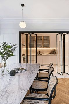 Getting Bored With Your Home? Use These Interior Planning Ideas – Lastest Home Design Modern Interior, Home Interior Design, Interior Architecture, Interior Decorating, Kitchen Interior, Room Interior, Decorating Ideas, Apartment Interior, Interior Styling