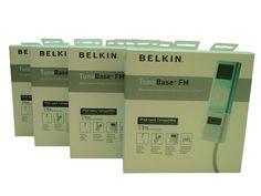BELINKIN3Belkin TuneBase FM Ipod transmiters Ipod Nano, Designer Bags, Car Accessories, Bar Chart, Designer Handbags, Auto Accessories