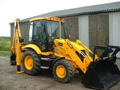 Click On The Above Picture To Download Jcb 3cx 4cx 214e 214 215 217 Backhoe Loader Service Repair Workshop Manual(Sn: 3cx 4cx-930001 To 9600000, 214e 214 215 217-903000 Onwards)