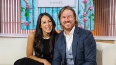 You don't have to move to Texas to have Joanna Gaines help re-design your home.