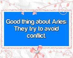 Aries zodiac, astrology sign, pictures and descriptions. Free Daily Love Horoscope - http://www.free-daily-love-horoscope.com/today's-aries-love-horoscope.html