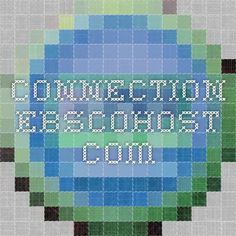 connection.ebscohost.com