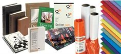 Artist Supply Warehouse, great resource