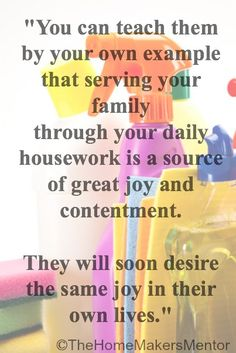 The HomeMaker's Mentor CD collection -- 110 PDF files with recipes, lessons, encouragement, and help.