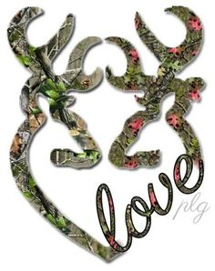 Country Love It Browning Deer Browning Symbol, Browning Deer, Browning Tattoo, Browning Logo, Camo Tattoo, Browning Buckmark, Wrist Tattoo, Hunting Girls, Hunting Camo