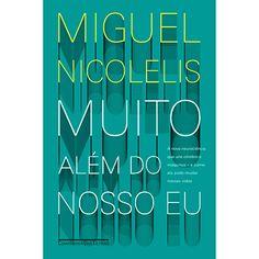 Nicolelis