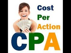 One Month Super Affiliate & Cpa Marketing Method With $1000 Bonus - http://www.highpa20s.com/link-building/one-month-super-affiliate-cpa-marketing-method-with-1000-bonus/