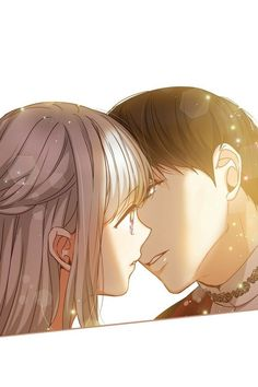 Anime Couples Drawings, Anime Couples Manga, Cute Anime Couples, Manga News, Manga Girl, Manhwa, Webtoon, The Brethren, Disney Characters
