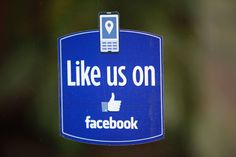 Facebook launches Marketplace feature to compete with Craigslist - Chicago Tribune