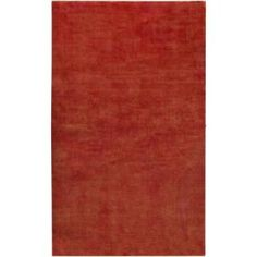 Artistic Weavers Deil Rust 8 ft. x 11 ft. Area Rug  on  Daily Rug Deals