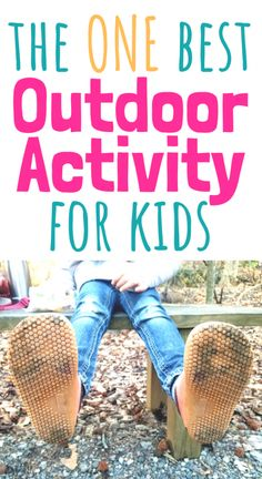 Nature Walk for Preschoolers - Two Pine Adventure Nature walk activities for toddlers and preschool Outdoor Activities For Toddlers, Infant Activities, Educational Activities, Learning Activities, Family Activities, Writing Prompts For Kids, Kids Writing, Before Baby, Baby Massage